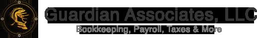 Guardian Associates Tax